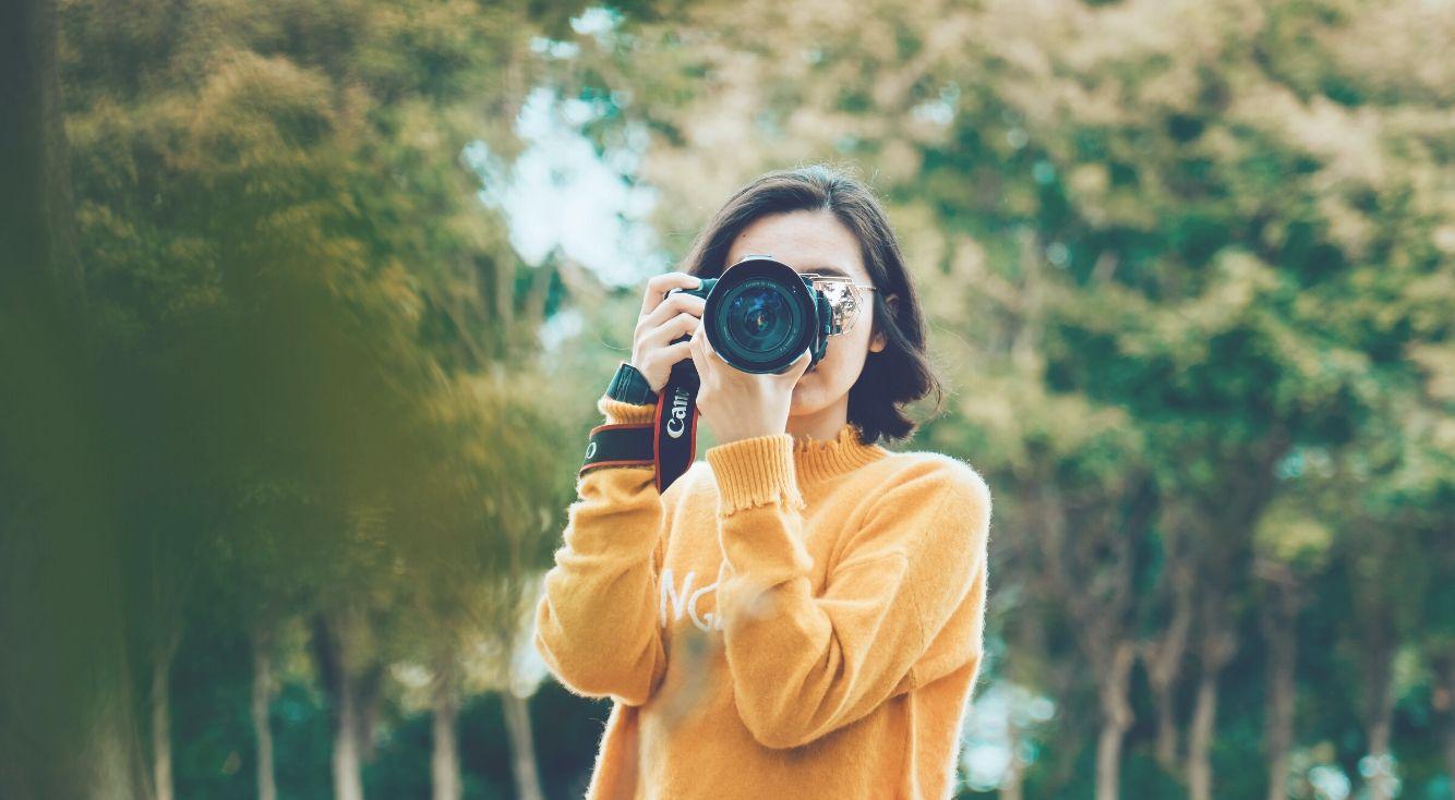 Googleフォトに写真や動画をアップロードする方法|画像付きで解説!