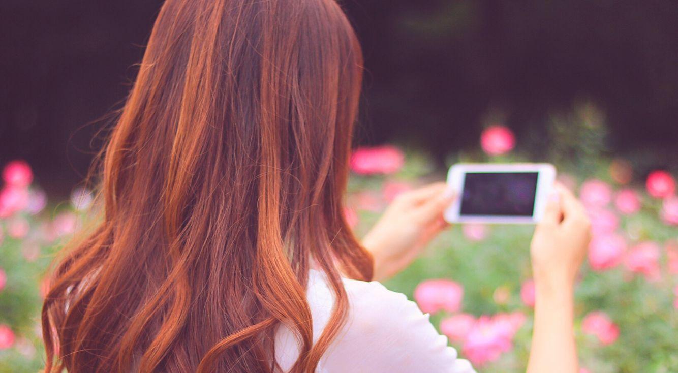 【マツコの知らない世界】写真アプリの世界で紹介されたアプリまとめ