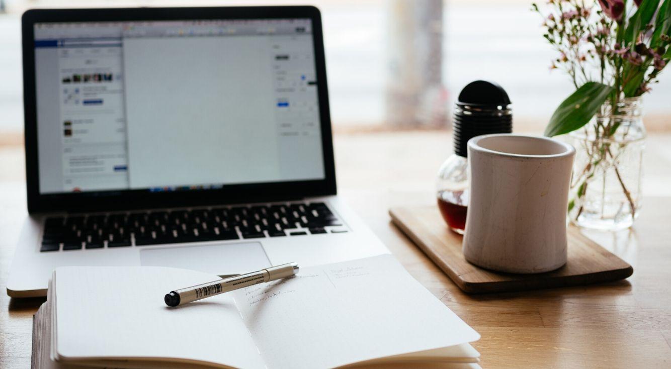 オンライン授業に必要なもの10選!おすすめのアイテムを紹介します♥