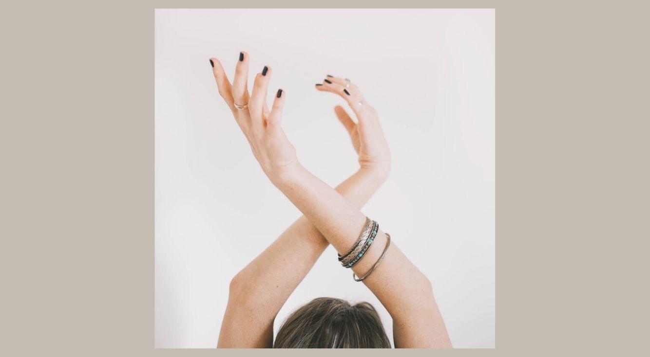 「#うちで踊ろうチャレンジ」がインスタで大流行中!星野源さんとおうちでコラボしよう♥
