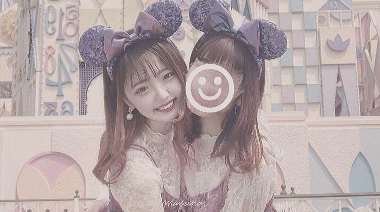 「香港ディズニーランド」はフォトスポットの宝庫。日本との違いや撮影テクを徹底解説♡