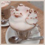 【レポ】3Dラテアートが可愛い!浅草カフェ『HATCOFFEE(ハットコーヒー)』