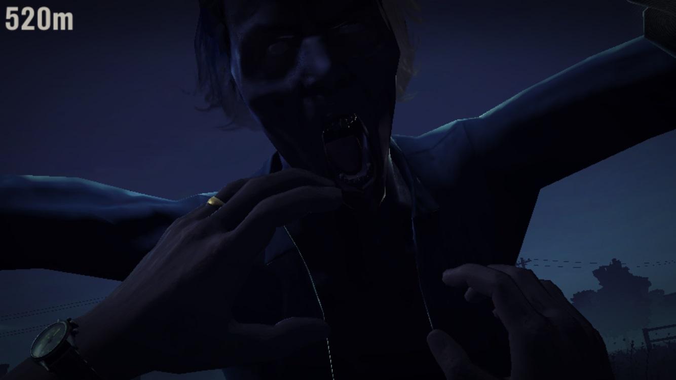 Into-the-Dead2