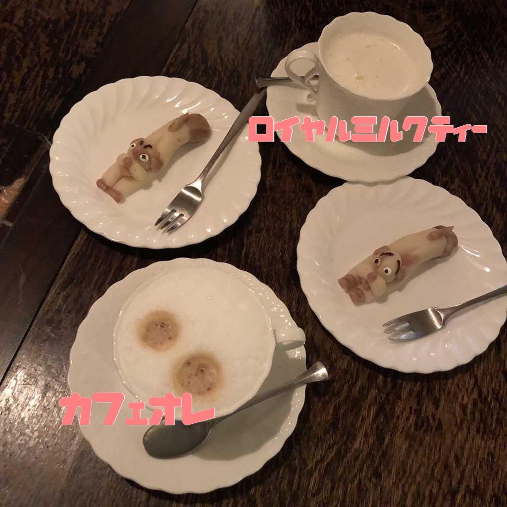 j-cook