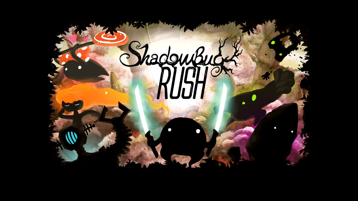 shadow-bug-rush