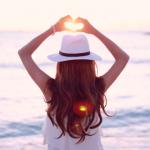 好きな人と両想いになる方法!片思いの恋を実らせる行動4つ!