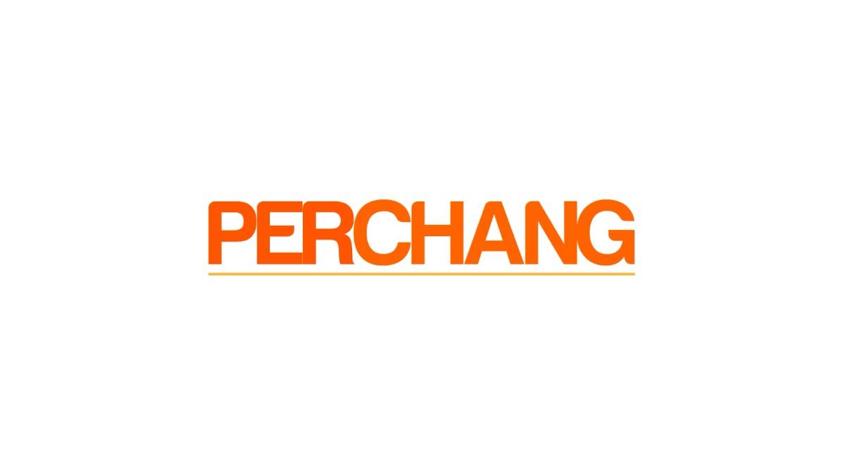 perchang-パーチャング