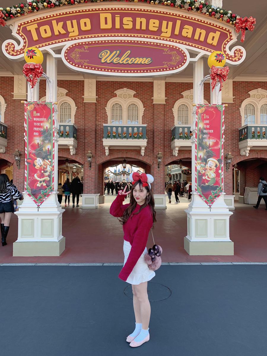 Disney-Photo-Spot