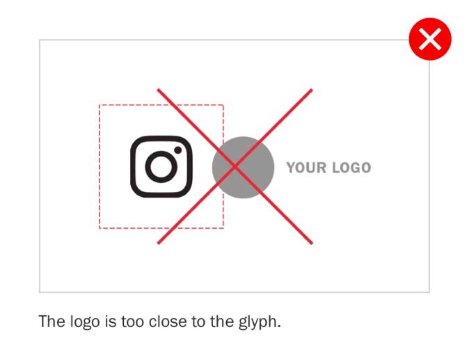 【インスタ】インスタロゴをサイトやブログで使う方法!ダウンロード方法や使い方のルール(利用規約)を確認