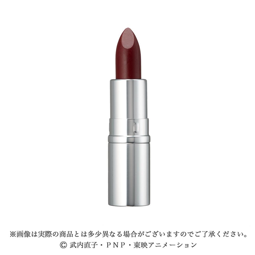 sailor-moon-jewel-rouge