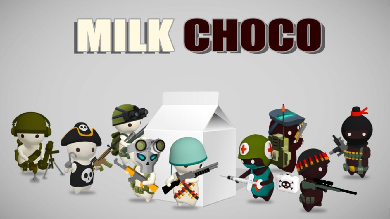 milkchoco-online