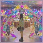 非現実すぎる世界観…「奈良金魚ミュージアム」のフォトスポットや可愛い撮り方を紹介♡気になる場所や入場料は?