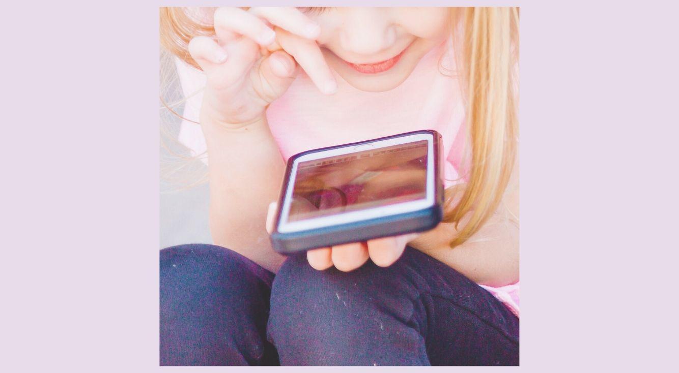 ビデオ通話を楽しめる定番ゲーム6選♡友達とのグループ通話が盛り上がる!