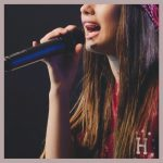 【nana】スマホでカラオケが楽しめる神アプリ!音楽を通して世界中のユーザーと交流してみよう♡