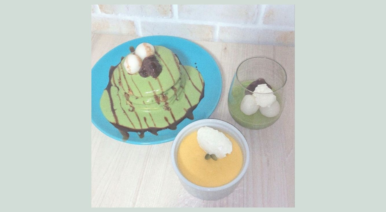 『ネスレ ドチェロ』シリーズを使って超簡単おうちスイーツ♡作り方やアレンジメニューを紹介!