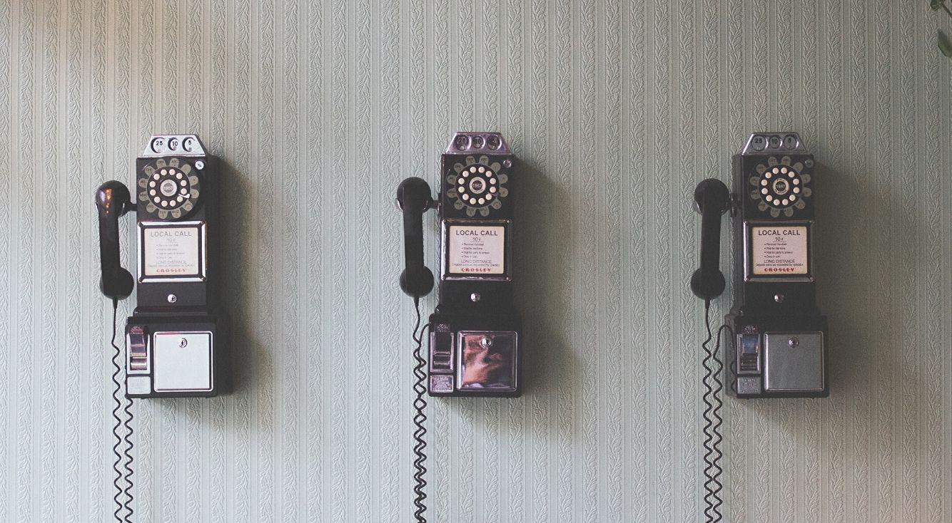 LINE(ライン)を電話番号なしで登録する方法はあるの?疑問を解決!