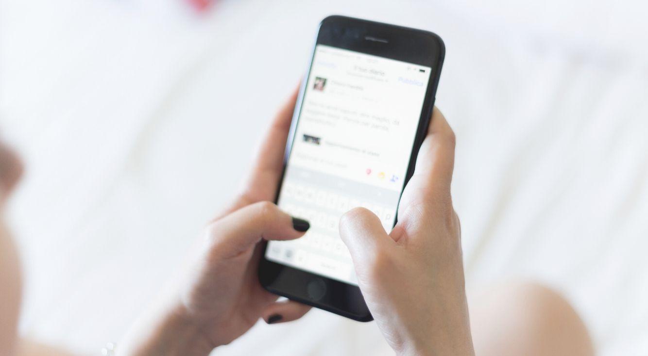 メルアドぽいぽいとは?無限にメールアドレスを作れるサイトが便利!