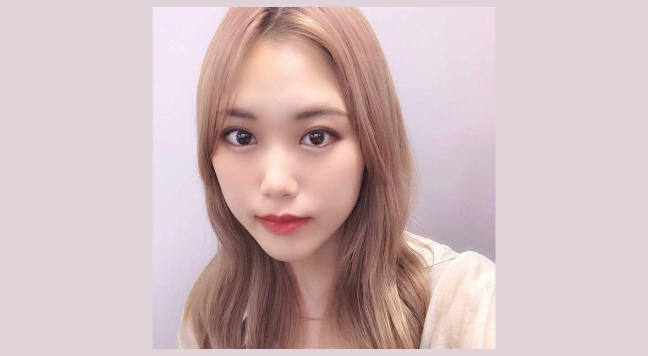 韓国で人気のカメラアプリ「Pitu」で涙袋を作る方法!簡単な加工でぷっくり自然な涙袋が手に入る♡