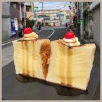 トースト専門店『Coffee&toast Tokyo(コーヒー&トースト トーキョー)』を紹介!プリンパンが話題に♡