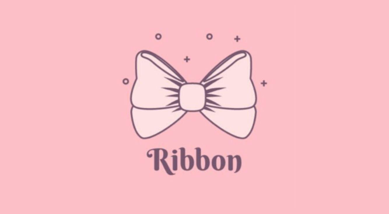 恋バナ専用SNSアプリ「Ribbon」であなたの恋のお悩みも解決出来ちゃうかも♡使い方をご紹介!
