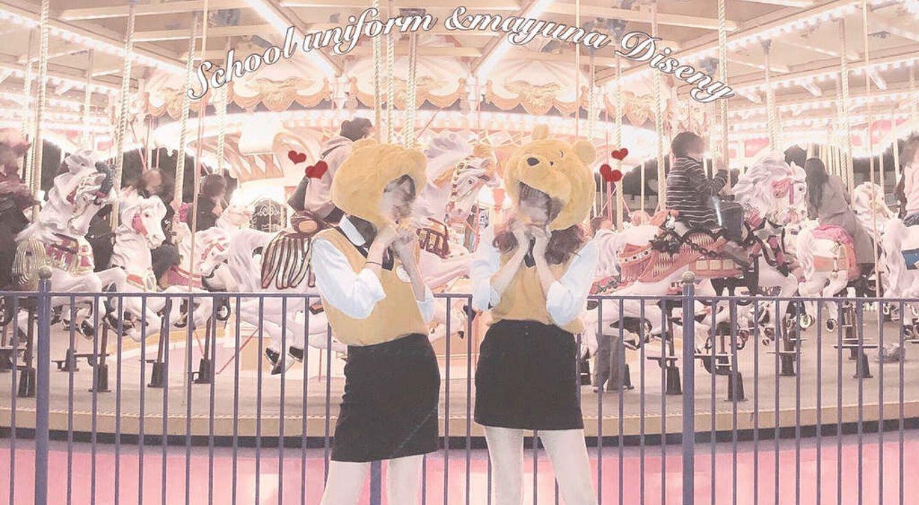 日本に居ながら韓国制服がレンタルできる♥韓国通販レンタルショップ【S.S.U Soul School Uniform】