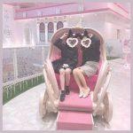 ふわふわ夢のようなかわいい世界♡サンリオピューロランドのフォトスポットを大紹介
