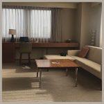 目黒のデザイナーズホテル「CLASKA(クラスカ)」に行ってきました!今こそ伝えたい魅力をたっぷり紹介!