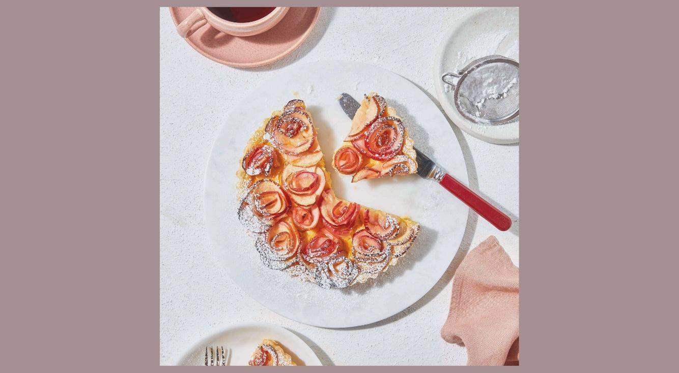 【バズりレシピ】「Tasty Japan」から初の料理本『#バズりごはん BEST50』『#バズりスイーツ BEST50』2冊同時発売!!