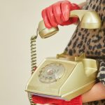 【iPhone/Android】LINE通話を録音する方法!おすすめアプリも紹介!