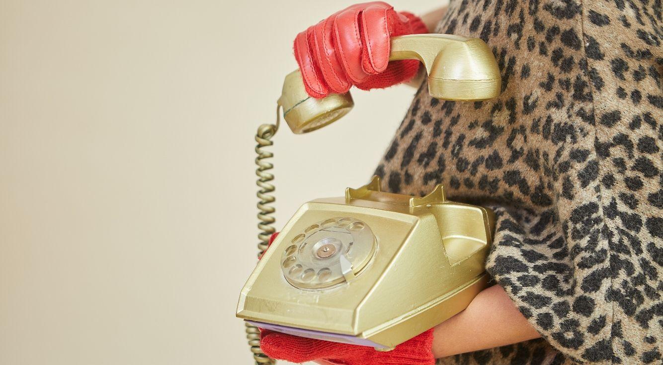 電話 を 録音 する 方法