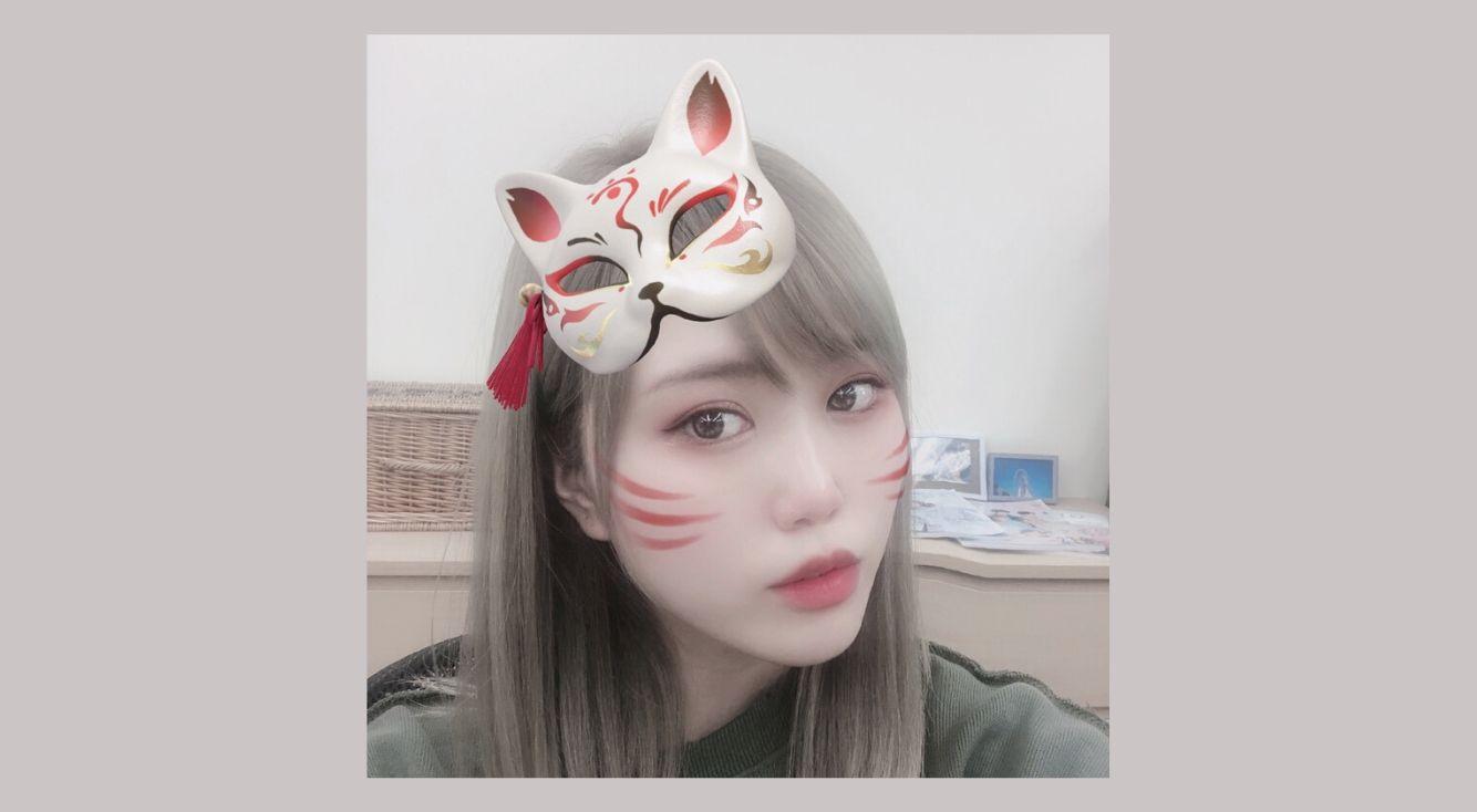 """""""鬼滅の刃""""風加工までできる!?「Ulike(ユーライク)」の面白いスタイル特集"""