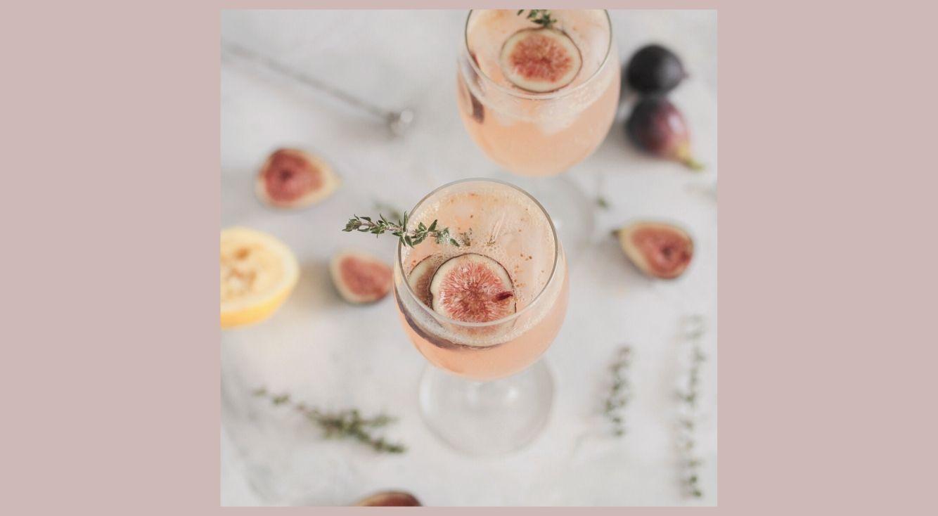 ZOOM飲みで使えるもの10選!ばっちり準備して#おうち時間 を充実させよう♪