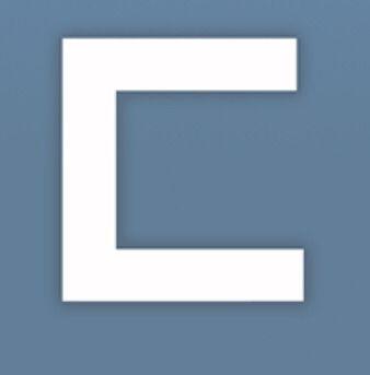 meitu-taiwan-emoji