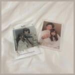 写真が形になる♡プレゼントにオススメ「アクリルアート」に思い出を詰め込んで!