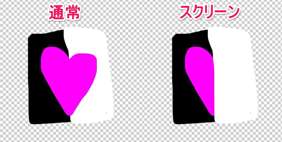 PicsArt-logo