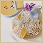 渡韓したら行きたい!「韓国DAISO」で買うべき優秀商品5選♡