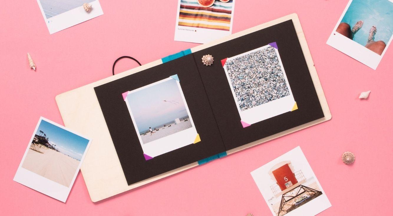 【意外と簡単♪】Macの写真や動画をiPhoneに転送する方法