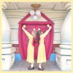 ファンキャップやカチューシャで作る可愛いプーさんコーデ9選!ディズニーの癒し系キャラになりきろう♡