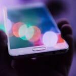 インスタユーザーは必見!フォロワー管理アプリを紹介!