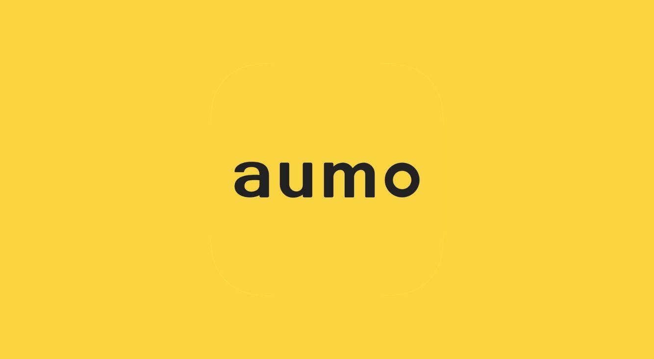 aumo(アウモ) 記事提供開始のお知らせ