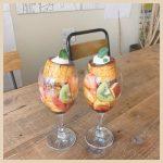 固めプリンが入ったフルーツパフェが大人気!恵比寿にある『COFFEE HERE!(コーヒーヒア)』を紹介!