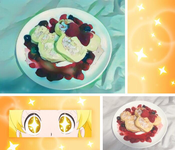 「Foodie(フーディー)」の使い方を徹底解説!レシピ機能や漫画フィルターについても紹介♪