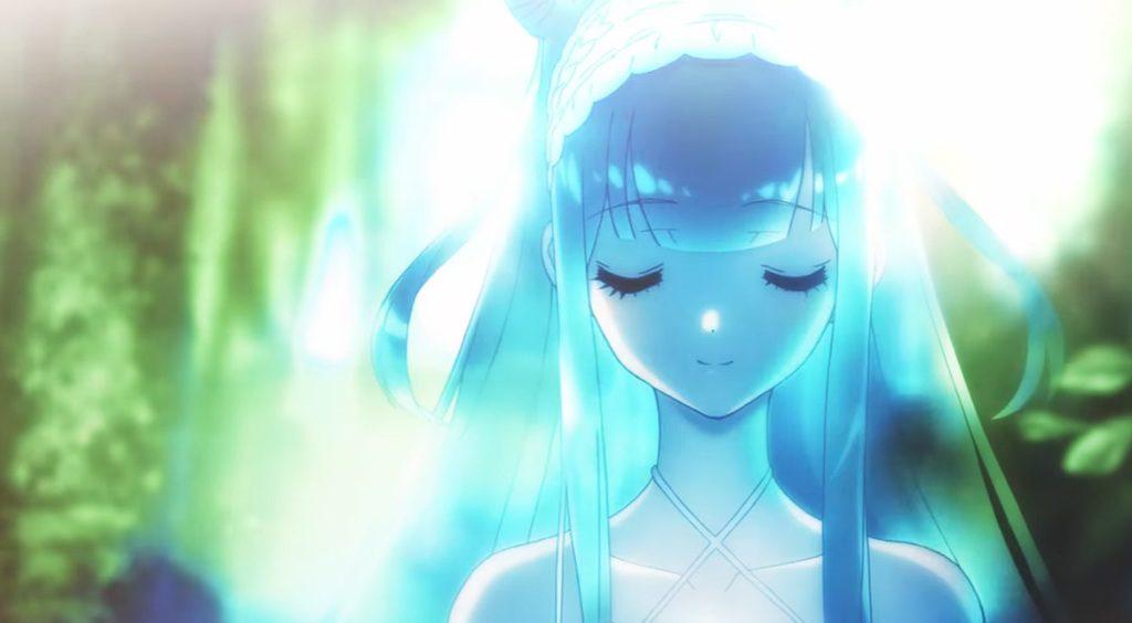 巫女(cv.山下七海)が可愛い!!可愛いんだよっっ!!【ソウルリバースゼロ】 :PR