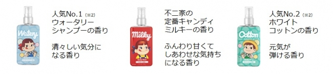 aqua-sabon-milky
