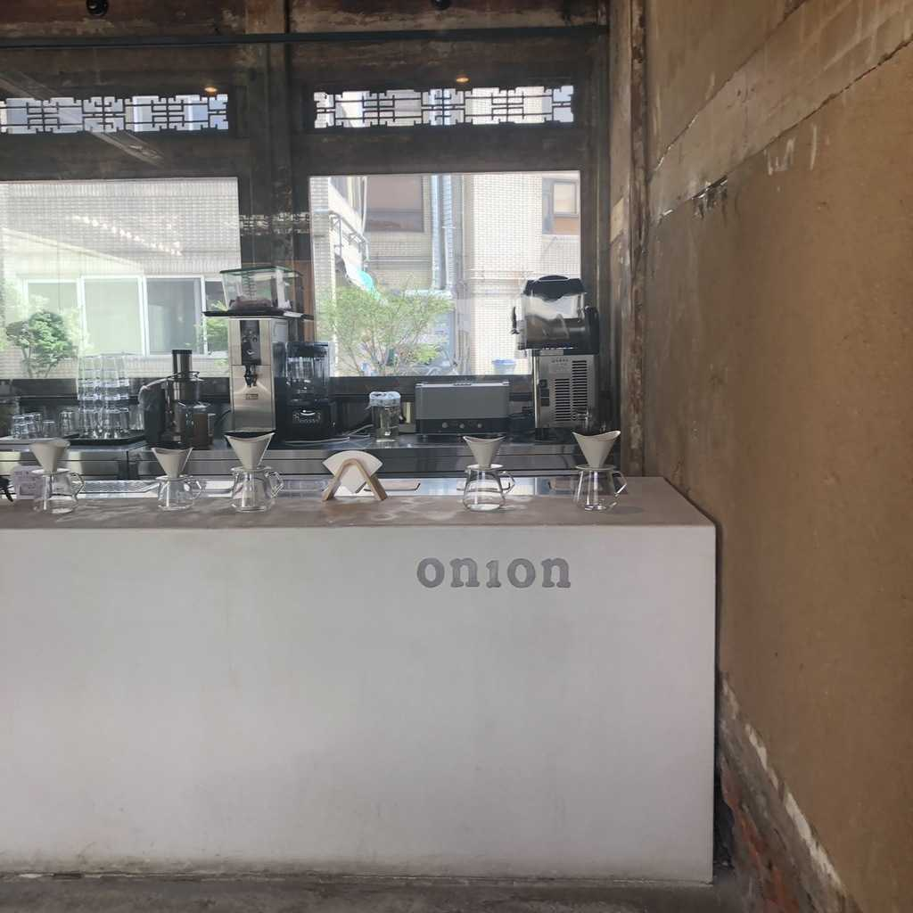 korea-cafe-onion