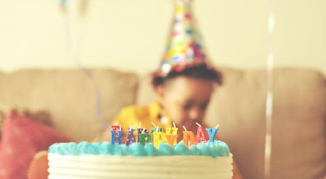 【LINE】誕生日設定をしてみよう!お祝い機能やメッセージのポイントなどを紹介!
