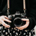 【iPhone】カメラの音量が気になる!小さくする・消す方法は?