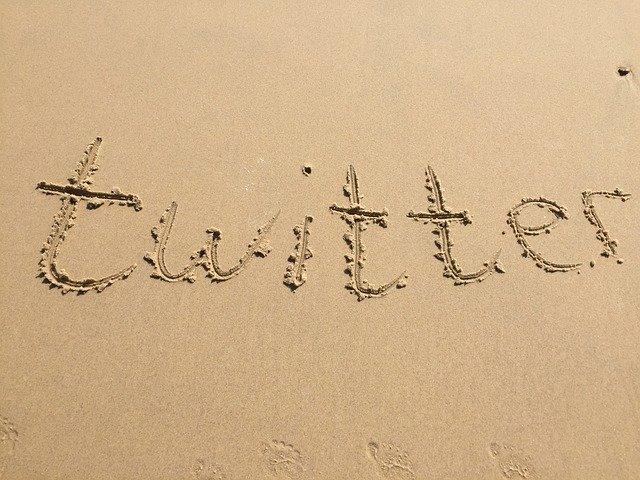 Twitter_0