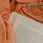 小説が読める・投稿できるおすすめアプリをランキングでご紹介!