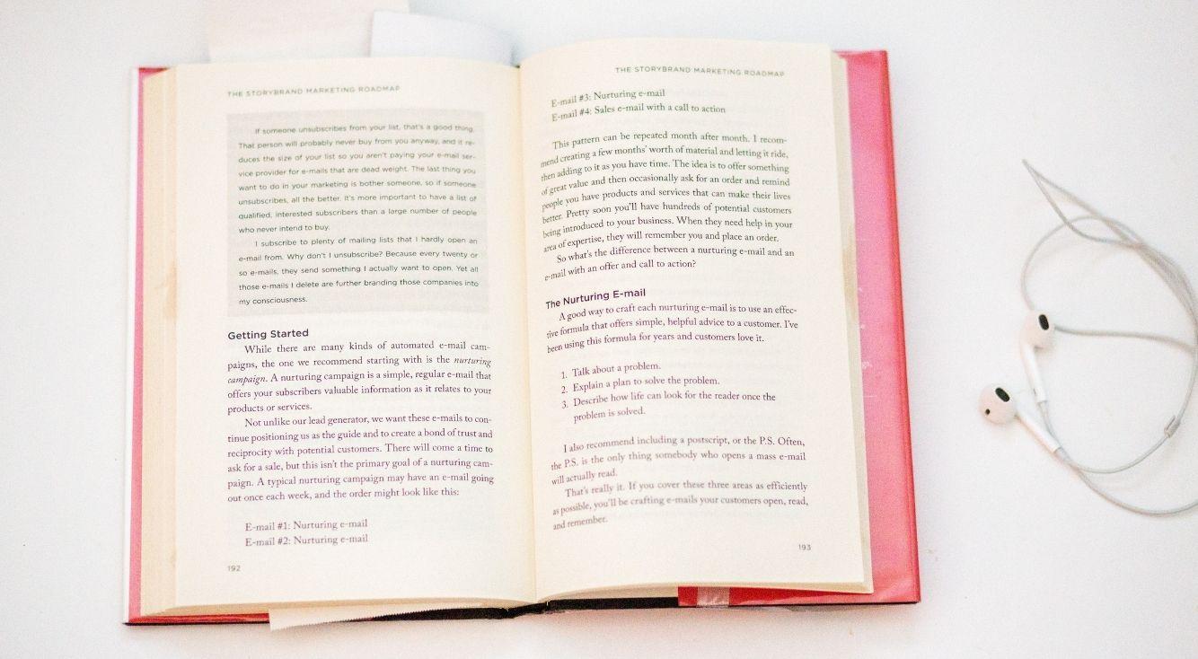KindleでPDFファイルを読む方法はある!転送方法を教えるよ